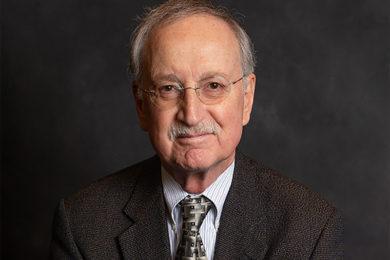 Alfred Marrone