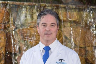 Nicholas P. Marsico