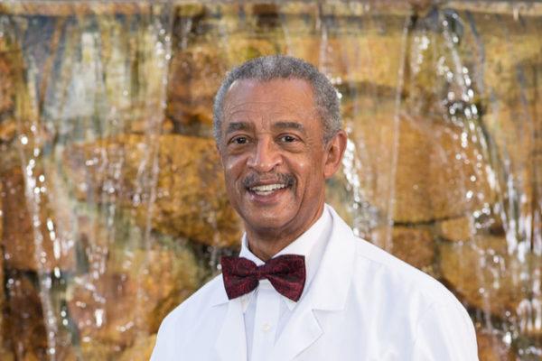 Harold E. Reaves