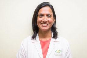Kavita Surti